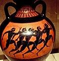 Greek Panathenaic Prize MET N.14.130.12.jpg