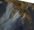 Greek fires 260807 terra.250m.png
