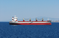 Greek tanker ship.png
