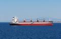 Greek tanker ship.png