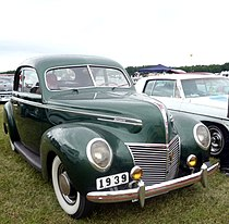 Green 1939 Ford Mercury.jpg