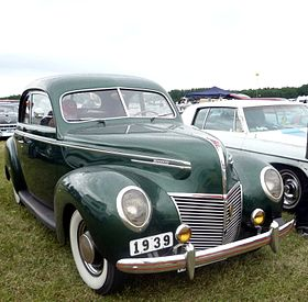 Green 1939 Ford Mercury.jpg