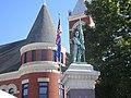 Green County Military Memorial - panoramio.jpg