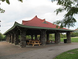 Green Hill Park Shelter, Worcester MA.jpg