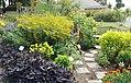 Green Spring Gardens in September (22603480200).jpg