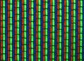 Green lawn RGB.png
