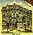 Greene Building (Clohessy and Strengele, 1890).jpg