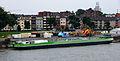 Greenstream (ship, 2013) 005.JPG
