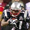 Greg Lewis in 2009 with Patriots.jpg