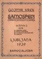 Gregor Gojmir Krek - Samospevi s spremljevanjem klavirja 1939 II.pdf