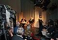 Gregor Gysi im Gespräch mit Harry Rowohlt am 9. Januar in Hannover (8366352083).jpg