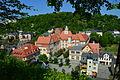 Greiz 2013-05 0699 Blick vom Oberen Schloss.JPG