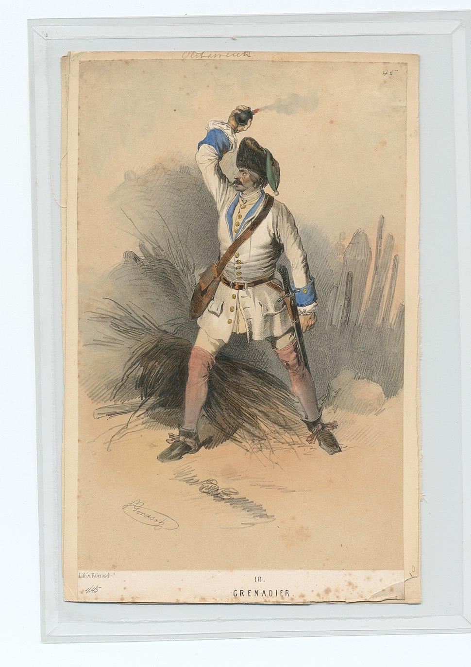 Grenadier (NYPL b14896507-90049)
