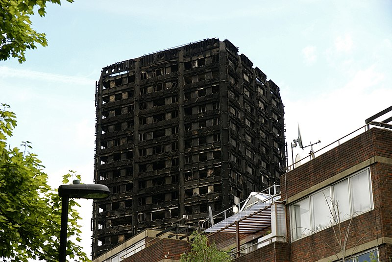 File:Grenfell Tower (34552739503).jpg