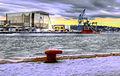 GrenlandGroup02.jpg
