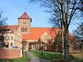 Grevesmuehlen Stadtkirche 8 2013-12-02.JPG