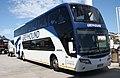 Greyhound Busscar coach J2541 (16921868848).jpg