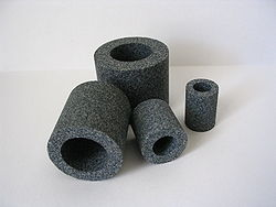 meaning of abrasive