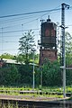 Großkorbetha Wasserturm Bhf-01.jpg