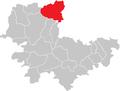 Großweikersdorf in TU.PNG