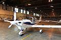 Grob Tutor Two Seat Training Aircraft MOD 45152685.jpg