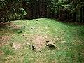 Groby Wikingów w kształcie statków - panoramio.jpg