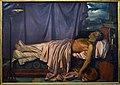 Groeningemuseum Odevaere Lord Byron 01052015.jpg