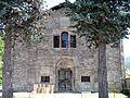 Grondona-pieve assunta-facciata2.jpg