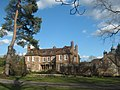 Groombridge House - geograph.org.uk - 1736661.jpg