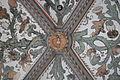 Grote Kerk Breda - ceiling 20120913-45.JPG
