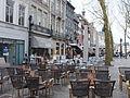 Grote Markt Breda DSCF2242.JPG