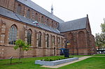 Grote of Sint-Vituskerk (Naarden) DSCF9972.JPG