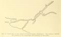 Grotte de Font-de-Gaume. Pag554-1.png