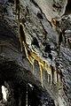 Grottes de Han DSCF6976.jpg