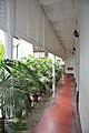 Ground Floor Veranda - Swami Vivekanandas Ancestral House - Kolkata 2011-10-22 6142.JPG