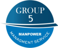 Group 5 Manpower Management Services.png