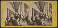 Group on the Porch, from Robert N. Dennis collection of stereoscopic views.png