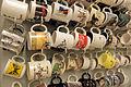 Grouping of mugs.jpg