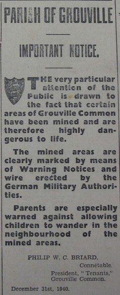 File:Grouville mines 1940.djvu