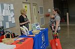 Growing Healthy Military Families 150427-Z-ZV673-149.jpg