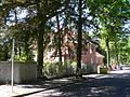 GrunewaldKronbergerStraße.jpg