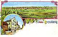 Gruss aus Bosenheim c1900.jpg
