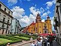 Guanajuato centro.jpg