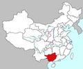 Guangxi.png