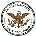 Guardia Nacional mexicana.jpg
