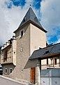 Guchen, la Maison du Procureur en Vallée d'Aure (2).jpg