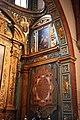 Guercino, maddalena, 1645, 01.JPG