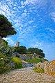 Guernsey Scenery - HDR (14407714223).jpg