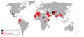 Guerras y conflictos hacia diciembre de 2008.png
