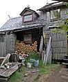 Guest House at Rose Harbour, Haida Gwaii.jpg
